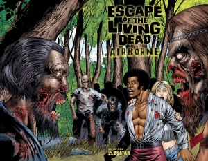 0003b 59 300x233 Escape Of The Living Dead  Fearbook [Avatar] OS1