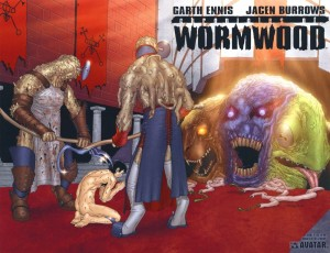 0003b Wrap 1 300x230 Chronicles Of Wormwood [Avatar] V1