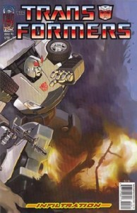 0003c 43 194x300 Transformers: Infiltration