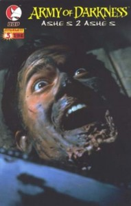 0003d 1 191x300 Army Of Darkness  Ashes 2 Ashes [DDP] Mini 1