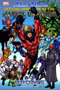 0004 102 201x300 All New Official Handbook Of The Marvel Universe  Update [Marvel] OS1