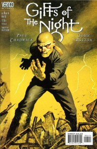 0004 1052 196x300 Gifts Of The Night [DC Vertigo] Mini 1