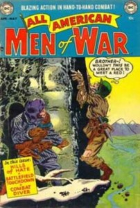 0004 106 202x300 All American Men of War [DC] V1