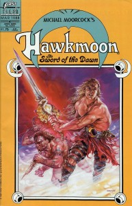0004 1143 193x300 Hawkmoon  The Sword Of The Dawn [First] Mini 1