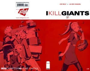 0004 1195 300x237 I Kill Giants [Image] V1