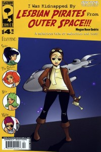 0004 1198 200x300 I Was Kidnapped By Lesbian Pirates From Outer Space V1