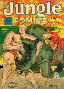0004 1375 216x300 Jungle Comics V1
