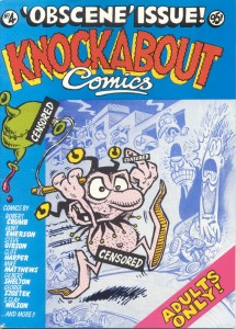 0004 1397 215x300 Knockabout Comics [UNKNOWN] V1