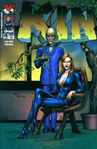 0004 1417 196x300 Kin [Image  Top Cow] Mini 1