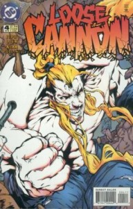 0004 1478 192x300 Loose Cannon [DC] V1