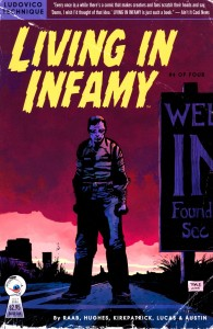 0004 1493 195x300 Living In Infamy [UNKNOWN] V1