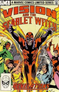 0004 1495 194x300 Vision and the Scarlet Witch