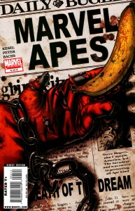 0004 1511 193x300 Marvel Apes [Marvel] Mini 1