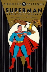 0004 154 196x300 Archive Editions  Superman [DC] V1