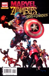 0004 1564 196x300 Marvel Zombies  Vs Army Of Darkness Mini 1