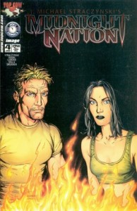 0004 1596 194x300 Midnight Nation [Image Top Cow] V1