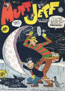 0004 1599 216x300 Mutt and Jeff [DC] V1