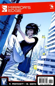0004 1600 193x300 Mirrors Edge [Wildstorm] V1