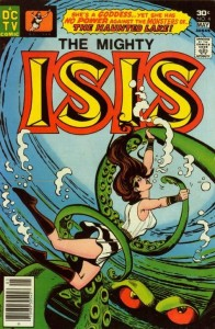 0004 1624 196x300 Mighty Isis [DC TV] V1
