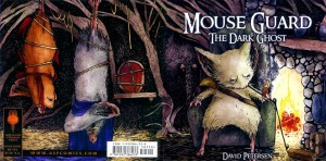 0004 1644 300x148 Mouse Guard [UNKNOWN] Mini 1