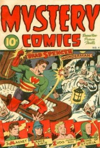 0004 1664 203x300 Mystery Comics [UNKNOWN] V1