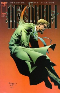 0004 177 195x300 Arcanum [Image Top Cow] V1
