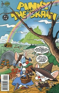 0004 1830 191x300 Pinky and the Brain [DC WB] V1