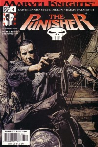 0004 1860 201x300 The Punisher