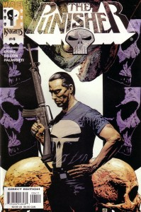 0004 1898 199x300 The Punisher