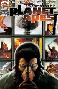 0004 1910 197x300 Revolution On The Planet Of The Apes V1