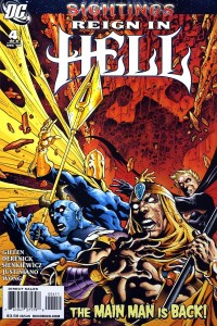 0004 1943 200x300 Reign In Hell [DC] Mini 1