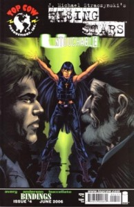 0004 1989 194x300 Rising Stars  Untouchable [Image Top Cow] Mini 1