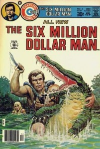 0004 2162 201x300 Six Million Dollar Man, The [Charlton] V1