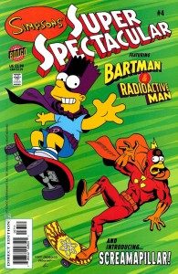 0004 2174 195x300 Simpsons: Super Spectacular