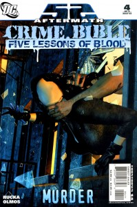 0004 22 199x300 52  Aftermath  Crime Bible  Five Lessons Of Blood [DC] Mini 1