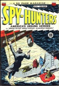 0004 2236 208x300 Spy Hunters [ACG] V1