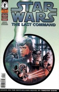0004 2299 193x300 Star Wars  The Last Command [Dark Horse] Mini 1