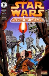 0004 2318 194x300 Star Wars  River Of Chaos [Dark Horse] Mini 1