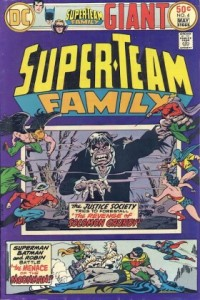 0004 2402 200x300 Super Team Family [DC] V1