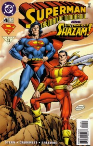 0004 2434 193x300 Superman  The Man Of Tomorrow [DC] V1