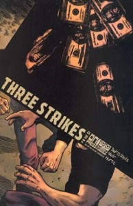 0004 2509 194x300 Three Strikes [ONI] V1