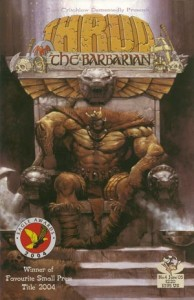 0004 2510 194x300 Thrud The Barbarian [UNKNOWN] OS1