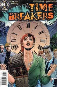 0004 2517 196x300 Time Breakers [DC Helix] V1