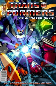0004 2533 195x300 Transformers: The Animated Movie