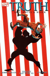 0004 2534 198x300 Truth  Red, White, and Black [Marvel] Mini 1