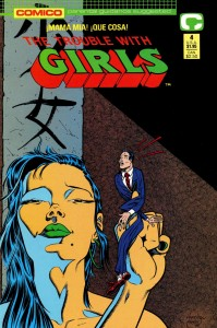 0004 2543 199x300 Trouble With Girls [Comico] V1