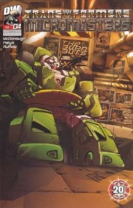 0004 2547 191x300 Transformers: Micromasters