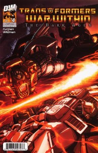 0004 2553 193x300 Transformers: The War Within: The Dark Ages