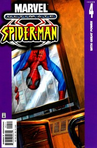 0004 2606 198x300 Ultimate Spider Man