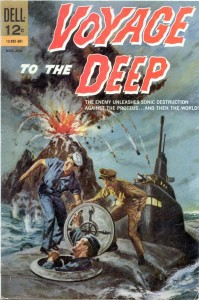 0004 2662 199x300 Voyage To The Deep [Dell] V1